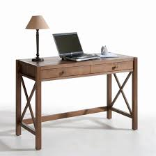 bureau teck massif bureau teck chaise de bureau scandinave en teck projets