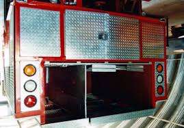 Fire Truck 1 Truck Bed Storage Drawer Plans Fniture Bench Garage Organization Ideas Cheap Tool Chest Rolling Cabinet Adrian Steel 18 Adjustable Shelf Model 1 Inlad Kitchen Cabinets Used Manitoba Luxury Hurt My Engine 1964 F250 Interior View Ccession Equipment Advanced Ccession Trailers 2017 Livin Lite Camplite 84s Camper Table Vestil File Hand Bens Otographs From Trucks 2011 69 Beautiful Enchanting European Modern High End Discount Whosale Bathroom 2002 Peterbilt 385 Sleeper For Sale Spencer Ia 24613168