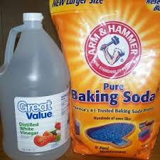 Unclogging Bathtub With Baking Soda by Furniture Best Tips For Unclog Drain U2014 Villagecigarindy Com