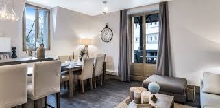 location 3 chambres location appartement de charme annecy