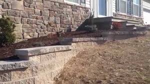 Landscaping Ideas For Hillsides & Front Yard Slopes - Hanover, PA ... Landscape Sloped Back Yard Landscaping Ideas Backyard Slope Front Intended For A On Excellent Tropical Design Tampa Hill The Garden Ipirations Backyard Waterfall Sloping And Gardens 25 Trending Ideas On Pinterest Slopes In With Side Hill Landscaping Stones Little Rocks Uk Cheap Post Small