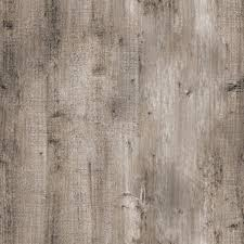 Weathered Wood Texture Tileable Inspiration 13522 1024x1024 Pixel