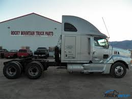2000 Sterling AT9522 For Sale In Ogden, UT By Dealer Gleeman Truck Parts Trucks Wrecking 2005 Sterling Acterra Stock 9479 Details Ch Products Cm Compressor Automotive Air Cditioning Sterling Acterra Wiring Diagrams 2012 11 14 210337 Dash For Sterling Hoods S101 9500 Payless Catalog Browse Alliance Bumpers Used 2008 A9500 Series Cab Body For Sale In Fl 1428 Whitehorse Centre Wiring Diagram 2006 Source