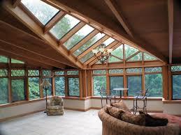 Living Room Skylight Ideas For Living Rooms Modern Sectional 3
