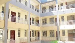 2 bedroom apartment for rent 2 bedroom apartment 1 2 bedroom