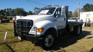 Ford Winch / Oil Field Trucks In Texas For Sale ▷ Used Trucks On ... Kenworth Winch Oil Field Trucks In Texas For Sale Used Downtons Oilfield Services Equipment Ryker Hauling Truck Sales In Brookshire Tx World 1984 Gmc Topkick Winch Truck For Sale Sold At Auction February 27 2019 Imperial Industries 4000gallon Vacuum 2008 T800 16300 Miles Sawyer Oz Gas Lot 215 2005 Mack Model Granite Oilfield Winch Vacuum 2002 Kenworth 524k C500 Sales Inc 2018 Abilene 9383463 2007 Mack Kill Tractor Trailer Dot Code