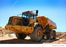 100 Earth Mover Truck Picture Of Mover
