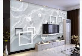 3d tapete wandmalereien moderne abstrakte tapeten wohnzimmer schlafzimmer tv hintergrund wandmalereien seide wasserdichte