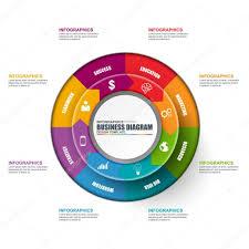Testimonios De Satisfacción MBA3 Software ERP