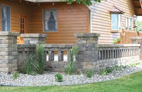 Patio World Fargo North Dakota by Patio Town Landscaping Supplies U0026 Projects Outdoor Patio