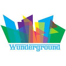 100 Wx Underground Wunderground Home Facebook