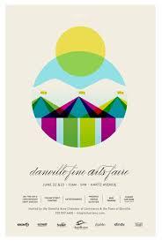 Art Fair Posters