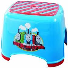 Thomas The Train Melody Potty Chair by Thomas The Train Folding Potty Seat 28 Images Thomas The