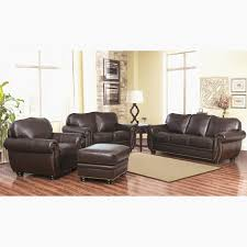 14 Encouraging Walmart Reclining Sofa Figures   Lidocain.website Walmart Ding Room Chair Covers Decoration Ideas Howard Elliott Pod Cover Mink Brown Walmartcom Chic Sofa Slipcovers For Covering Idea Recliner 42 Incredible Design Of Fniture Surprising Target With Cool And Couch Elegant Pet Tar Ottoman Living Chairs Unique Armchair Butterfly At Beautiful Interior 50 Contemporary Sofa Sets Living Room Chair Covers Walmart Motdmedia Seat Luxury Patio