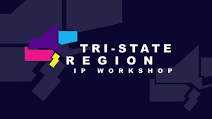 Tri State Region IP Workshop