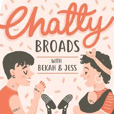 Chatty Broads With Bekah And Jess The One Bra Brand Every Woman With Big Boobs Should Know Is Jules In Flats 04232017 Thirdlove Promo Code Statement Box And Thirdlove August 2019 Direct Mail Examples Ideas You Need To Swipe Let Help Your Brablems To Thine Own Sugar Bear Hair Coupons Codes Up 35 Off Crooked Media Medium Thirdlovecom Coupon Undisclosed Podcast On Twitter Try For Free Bare Books Coupon Code Carnival Money Aprons Luxury Lingerie Reinvented With Thirdlovereview Iceland Discount December Bravo Indianapolis
