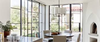 100 Mike Miller And Associates Contact David Michael Interior Design In