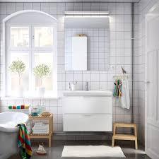 badezimmer im skandinavischen stil ikea deutschland