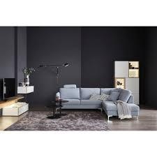 schöner wohnen kollektion teppich rechteckig 14 mm höhe wohnzimmer