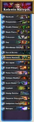 going rogue oil miracle and malygos old guardian s blog