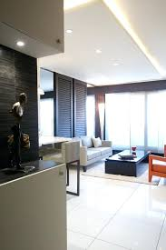 spot led encastrable plafond cuisine spots led cuisine eclairage cuisine spot encastrable eclairage