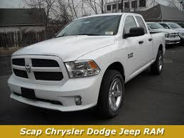 New 2018 Ram 1500 For Sale   Fairfield CT New 82019 Chevrolet Models Jackson In Middletown 1981 Volkswagen Rabbit Pickup Stratford Ct 21872619 63 Beautiful Used Trucks For Sale In Ct Diesel Dig Ram Buyers Guide The Cummins Catalogue Drivgline 2015 Gmc Sierra Black Ops Edition Raised Lifted Ford Inspirational Ford Vehicles Luxury Nissan Frontier Connecticut Home Page Center Motors Inc Auto Dealership Manchester Car Dealer Storrs Willimantic Coventry Tolland 1ftrf3b64cea84887 2012 White Ford F350 Super On 2500 For Or Lease Danbury At 2016 Work Glastonbury
