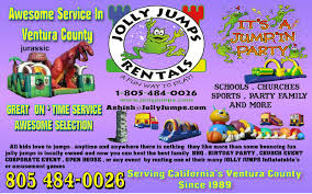 Jolly Jumps - Bounce House Rentals And Slides For Parties In Camarillo Andies Bounce Barn Jolly Jumps Bounce House Rentals And Slides For Parties In Camarillo Little Tikes Toysrus Home Midwest Rentals Bible Baptist Church Angela Burch With Fc Tucker Pferred Realtors Indianapolis Wedding Florists Reviews 62 126 Best Ranch Images On Pinterest Architecture Shipping Jubilant Jumpers Bouncers Inflatable Services