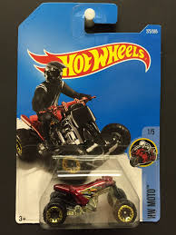 Hot Wheels Quad Rod HW Moto - 1/5 2016 Moto Metal Mo962 Wheels Gloss Black With Milled Accents Rims 8775448473 20x12 Moto Metal 962 Chrome Offroad Wheels 2018 F150 Zone Off Road 6 Lift Razor Mo959 On Dodge Ram Element Chandleraz Mo985 Wheels Unlimited Truck Rohnert Park Store Image 20075phot Trucksmotocrossedjpg Hot Wiki Track Stars Hyper Loop Extreme Set Shop Kmc Xdseries Xd820 Grenade Satin With Machined Face Custom Automotive Packages Offroad 20x9 Mo970 Rims 209 2015 Chevy Silverado 1500 Nitto Tires