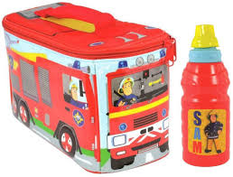 Fireman Sam Fire Engine Lunch Bag/Box | Lunch Bag Land Engine 44 Truck 36 Ambo 83 Chicago Illinois Automotive Fire Square Lunch Box Fireman Sam Bagbox The Hero Next Cars Vehicles Cocoon Petite Living Bag Land Igloo Firetruck Lunch Tote Thermal Deep Sturdy Fits Yumbox Plus Truckfax October 2013 Vintage Food Mobile Kitchen For Sale In North Wildkin Kids Blue Action Amazoncouk Simple But Yet Fun Sandwich Bento Funkawaiicom About The Lebanon District City Of Oregon