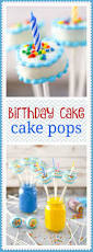 Cakes Decorated With Candy by Best 25 Candy Birthday Cakes Ideas On Pinterest Candy Cakes