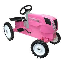 New Holland Pink STEEL/DIE CAST T7.260 Pedal Tractor Toy Amazoncom Traxxas 580341pink 110scale 2wd Short Course Racing Green Toys Dump Truck Through The Moongate And Over Moon Nickelodeon Blaze The Monster Machines Starla Diecast Rc Nikko Title Ranger Toyworld Slash 110 Rtr Pink Tra580341pink New Cute Simulation Pu Slow Rebound Cake Pegasus Toy 8 Best Cars For Kids To Buy In 2018 By Tra580342pink Transport Trucks Little Earth Nest Btat Takeapart Vehicle 4x4 Old Model Games Hot Wheels 2016 Hw Trucks Turbine Time Pink Factory Sealed