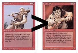 the midrange archetype magic the gathering