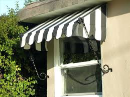 Awnings Orange County The Awning Company Residential Commercial ... Bar Fniture Custom Patio Awnings Custom Patio Awnings Awning Frame Fabric Ms Ccinnati Oh Residential Canvas Window Http Windows Tripleglazed Greenbuildingadvisorcom Vinyl Multi Pane Replacement In Wooden Door Porch Home Wood Orange County The Company Commercial Fitzsimmons Serving Louisville Lexington Greater Canopies And Canopy Fresco Shades Kindergarten Case Shutters Pink Petunias Window Boxes Fountain Kimberly Retractable Listing Details Chrissmith