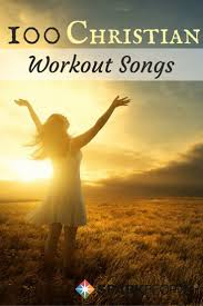 25 Lighters On My Dresser Mp3 Download by Best 10 Race 2 Songs Ideas On Pinterest Bible Games Memory