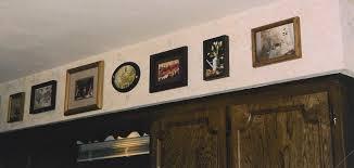 awesome kitchen soffit ideas kitchen soffit decorating ideas
