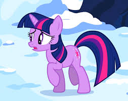 200 Gifs For 100 Days A Gif Retrospective Of Mlp
