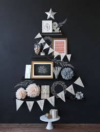 Office Christmas Decorating Ideas Pictures by Christmas Decoration Ideas For Small Spaces