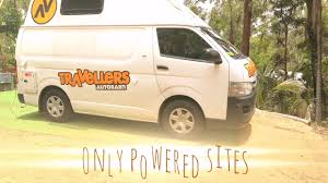 100 Taylorwood Resort Tourist Park Whitsundays Most Economical And Reasonable