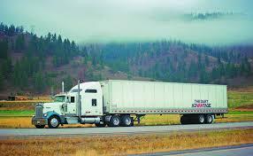 100 Trucking Company Jobs Dart Cuts 67 Nondriving Jobs