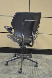 humanscale freedom task office chair office chair humanscale