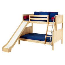 kids bunk beds maxtrix kids furniture maxtrix