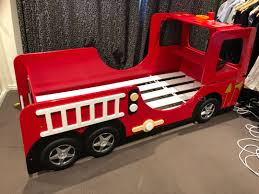 Kids Fire Engine Bed, Home & Furniture, Furniture On Carousell Firetruck Loft Bedbirthday Present Youtube Fire Truck Twin Kids Bed Kids Fniture In Los Angeles Fire Truck Engine Videos Station Compilation Design Excellent Firefighter Toddler Car Configurable Bedroom Set Girl Bunk Beds Looking For Bed Cheap Find Deals On Line At Themed Software Help Plastic Step 2 New Trundle Standard Single Size Hellodeals Dream Factory A Bag Comforter Setblue Walmartcom Keezi Table Chair Nextfniture Buy Now Kids Fire Engine Frame Children Red Boys