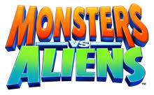 Halloween Monster List Wiki by Monsters Vs Aliens Franchise Wikipedia