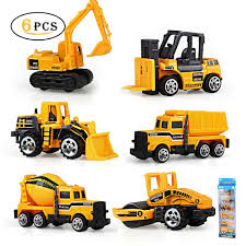 Cheap Boys Toy Trucks, Find Boys Toy Trucks Deals On Line At Alibaba.com Aliexpresscom Buy 2016 6pcslot Yellow Color Toy Truck Models Why Is My 5yearold Daughter Playing With Toys Aimed At Boys The 3 Bees Me Car Toys And Trucks Play Set Pull Back Cars Kidnplay Vehicle Puzzles Logic Learning Game Amazoncom Playskool Favorites Rumblin Dump Games Toy Monster Truck Game Play Stunts Actions Die Cast Cstruction Crew Includes Metal Loading Big Containerstoy Of Push Go Friction Powered Pretend Learn Colors By Kids Tube On Tinytap Wooden 10 Childhood Supply Action Set Mighty Machines Bulldozer Excavator