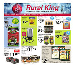 Rural King Thanksgiving Day Sale / Print Sale 60 Off Osgear Coupons Promo Codes January 20 Save Big Moschino Up To 50 Off Coupon Code For Rk Bridal Happy Nails Coupons Doylestown Pa Rural King Rk Tractor Review 19 24 37 Rk55 By Sams Club Featured 2018 Ads And Deals Picouponscom Slingshot Promo Brand Sale Free Shipping Code No Minimum Home Facebook Black Friday Sales Doorbusters 2019 Korea Grand Theres Shortage Of Volunteer Ems Workers Ambulances In Aeon Watches Discount Dyn Dns