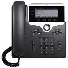 Cisco 7821 SIP VoIP Phone - CP-7821-3PCC-K9 Voip Phones Voipocity Cisco Cp7945g Uc Unified Ip Phone Restarts Youtube Avaya 1603i 3line Warehouse 8821 Wireless Cp8821k9 Grandstream Gs Gxp2160 Enterprise Telephone And Ebay Ozeki Pbx How To Connect Your Isdn Phone Line The Xe 7900 Series 7945g Dlink Reviews Onsip Vtech Pushbutton Telephone Wikipedia Lg Ericsson 1248 System Ldp7224d 24 Butteon Spa525g2 5line Boot