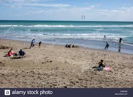 stuart florida hutchinson island bathtub reef beach sunbathers
