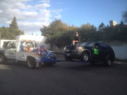 100 Cheapest Tow Truck Service Green Ing Los Angeles 24 Hour Ing Roadside Assistance