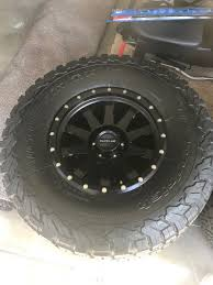 35 Inch Tires And 17 Inch Rims | Tacoma World Intertrac Tc555 17 Inch 18 Run Flat Tire Buy Pit Bike Tedirt Tyrekenda Brand Off Road Tire10 Inch12 33 Tires And Rims For Jeep Wrangler Chevy Inch Winter Tire Steel Rim Package Honda Odyssey 750 Tax 2017 Rugged Ridge 1525001 Rim Protector Stainless Steel 0715 Motor Thailand Offroad Motorcycle Tires View Baja Style Truck Aftermarket Resin Model Cars Timeless Muscle Magazine 13 14 15 16 Pvc Leather Universal Spare Cover 13080vb17 Avon Am23 Rear Race Vintage Racing Mickey Thompson Offers Super Wide 17inch Street Comp