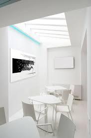 100 Next Level Studios Gallery Of Bar Aquarium Studio 10